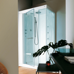 Atollo Base | Shower screens | Kos