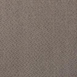 Slo 405 - 983 | Carpet tiles | Carpet Concept