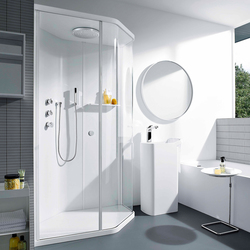 Loop Base | Shower screens | Kos