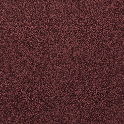 Slo 406 - 382 | Carpet tiles | Carpet Concept