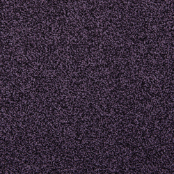 Slo 406 - 410 | Carpet tiles | Carpet Concept