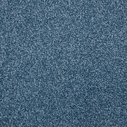 Slo 406 - 510 | Carpet tiles | Carpet Concept