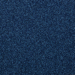 Slo 406 - 552 | Carpet tiles | Carpet Concept