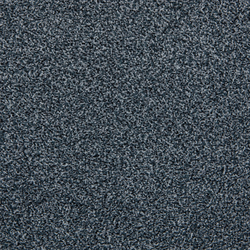 Slo 406 - 573 | Carpet tiles | Carpet Concept