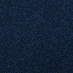 Slo 406 - 592 | Carpet tiles | Carpet Concept