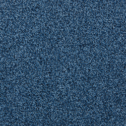 Slo 406 - 595 | Carpet tiles | Carpet Concept