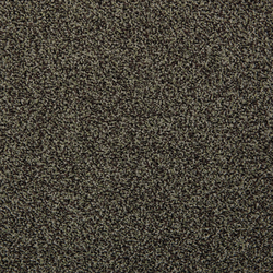 Slo 406 - 604 | Carpet tiles | Carpet Concept