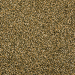 Slo 406 - 617 | Carpet tiles | Carpet Concept