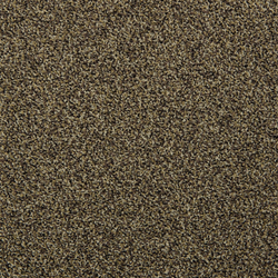 Slo 406 - 662 | Carpet tiles | Carpet Concept