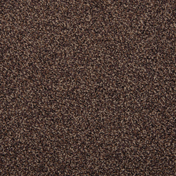 Slo 406 - 826 | Carpet tiles | Carpet Concept