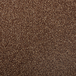 Slo 406 - 827 | Carpet tiles | Carpet Concept