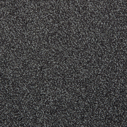 Slo 406 - 900 | Carpet tiles | Carpet Concept