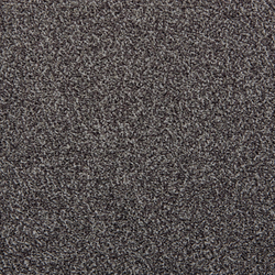 Slo 406 - 907 | Carpet tiles | Carpet Concept