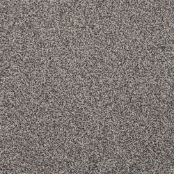 Slo 406 - 957 | Carpet tiles | Carpet Concept