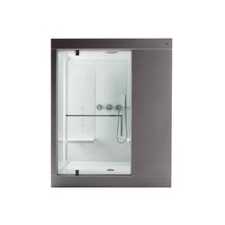 Kosmic Z2 | Shower screens | Kos