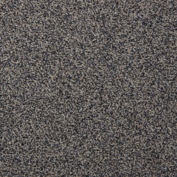 Slo 406 - 963 | Carpet tiles | Carpet Concept