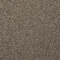 Slo 406 - 983 | Carpet tiles | Carpet Concept
