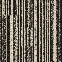 Slo 408 - 001 | Baldosas de moqueta | Carpet Concept