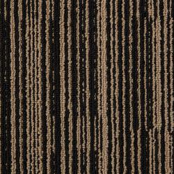 Slo 408 - 002 | Carpet tiles | Carpet Concept