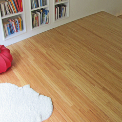 SVL Floor Strips | Wood flooring | WoodTrade