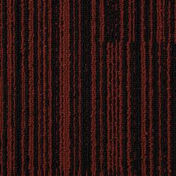 Slo 408 - 316 | Carpet tiles | Carpet Concept
