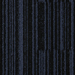 Slo 408 - 504 | Carpet tiles | Carpet Concept