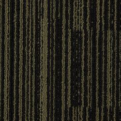 Slo 408 - 609 | Carpet tiles | Carpet Concept