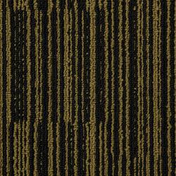 Slo 408 - 662 | Carpet tiles | Carpet Concept