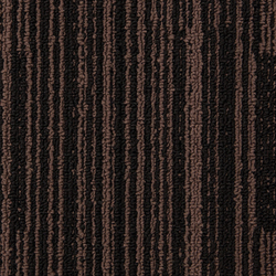 Slo 408 - 822 | Carpet tiles | Carpet Concept