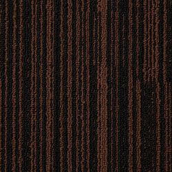Slo 408 - 832 | Quadrotte / Tessili modulari | Carpet Concept