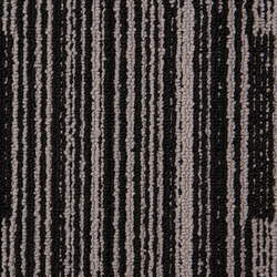 Slo 408 - 915 | Carpet tiles | Carpet Concept