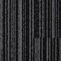 Slo 408 - 930 | Carpet tiles | Carpet Concept