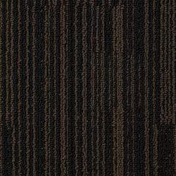 Slo 408 - 950 | Teppichfliesen | Carpet Concept