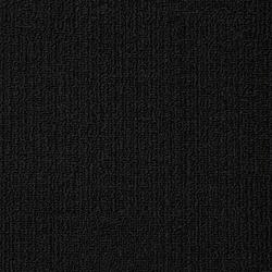 Slo 408 - 990 | Carpet tiles | Carpet Concept