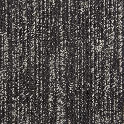 Slo 409 - 032 | Carpet tiles | Carpet Concept