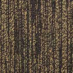 Slo 409 - 204 | Dalles de moquette | Carpet Concept