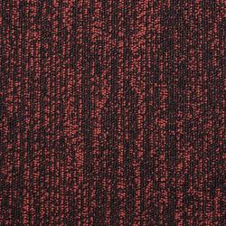 Slo 409 - 316 | Carpet tiles | Carpet Concept