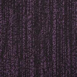 Slo 409 - 438 | Carpet tiles | Carpet Concept