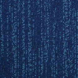 Slo 409 - 569 | Carpet tiles | Carpet Concept