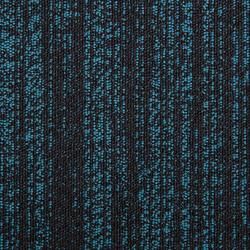 Slo 409 - 684 | Carpet tiles | Carpet Concept