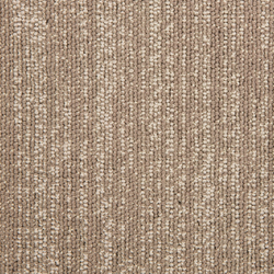 Slo 409 - 823 | Carpet tiles | Carpet Concept