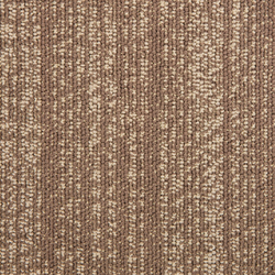 Slo 409 - 848 | Carpet tiles | Carpet Concept