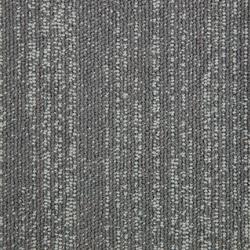Slo 409 - 900 | Dalles de moquette | Carpet Concept