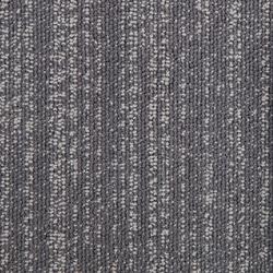 Slo 409 - 907 | Teppichfliesen | Carpet Concept