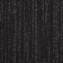 Slo 409 - 990 | Quadrotte / Tessili modulari | Carpet Concept