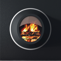 Maunakea wood | Wood fireplaces | antrax it