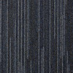 Slo 411 - 562 | Baldosas de moqueta | Carpet Concept