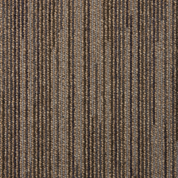 Slo 411 - 139 | Teppichfliesen | Carpet Concept