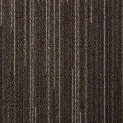 Slo 411 - 849 | Carpet tiles | Carpet Concept