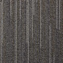 Slo 411 - 981 | Teppichfliesen | Carpet Concept